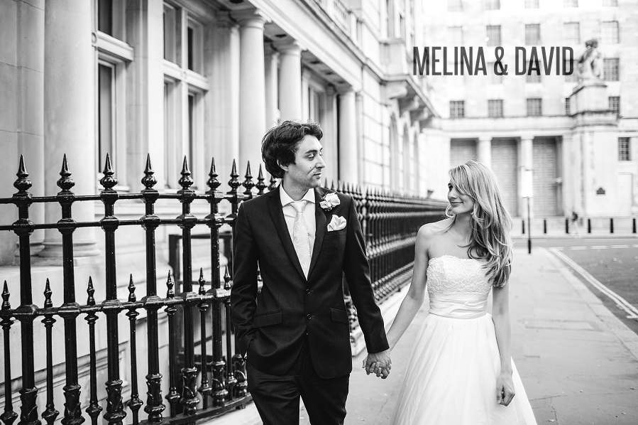 London Wedding Photographer, Westminister Palace Wedding_055-WEB