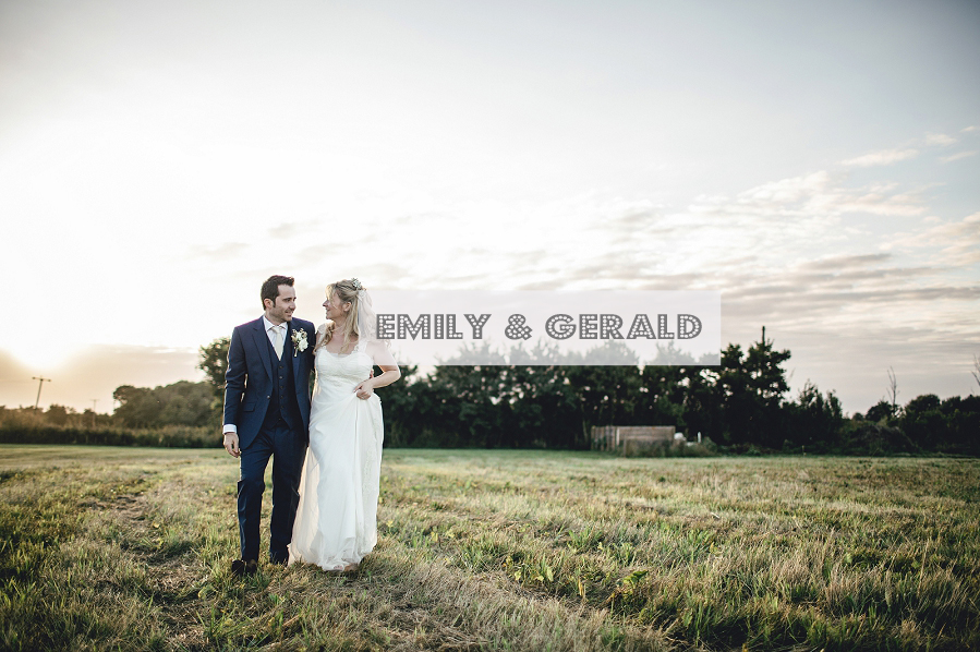 Emily Gerald Countryside Wedding_058-WEB