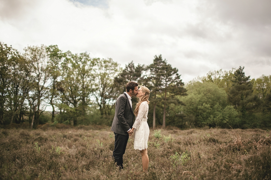 new forest dating
