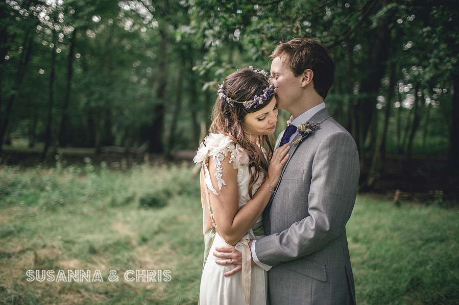 Countryside Tipi Wedding_079-WEB