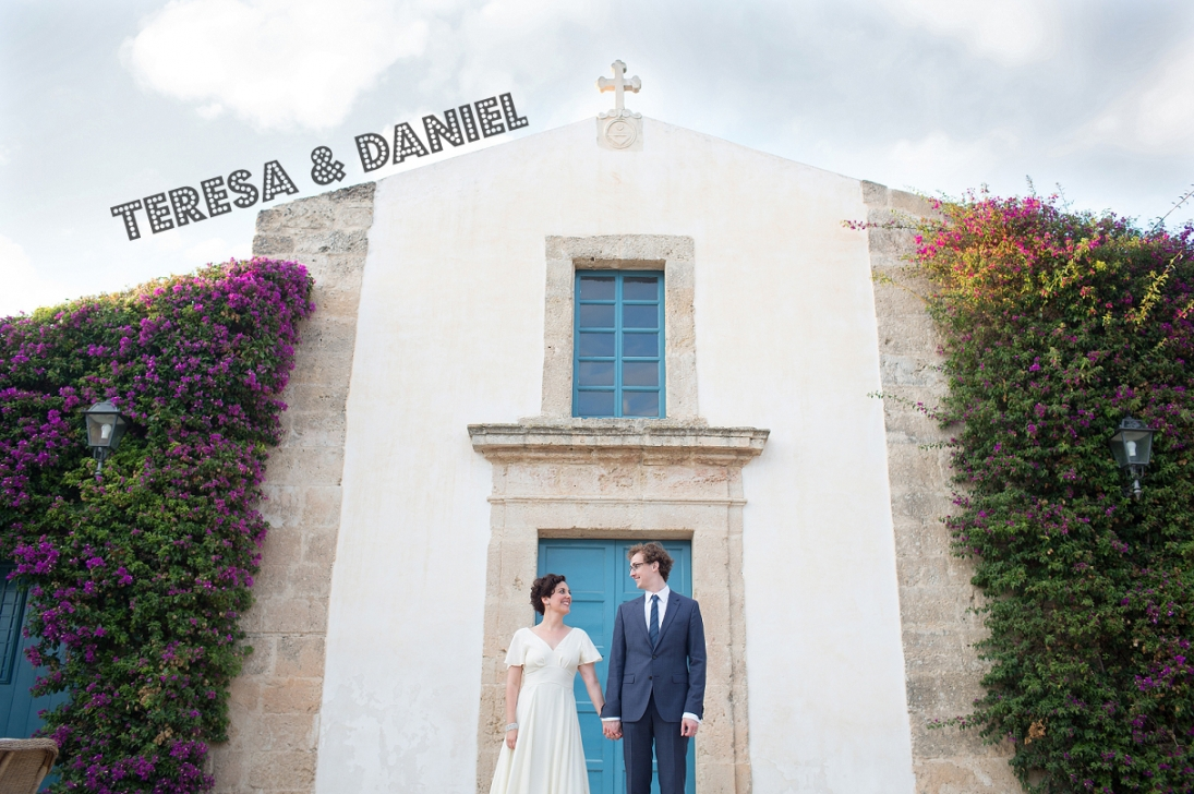 DESTINATION WEDDING SICILY_155-WEB